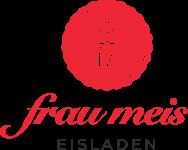 Frau Meis Eisladen
